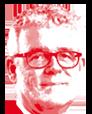 Ortsbürgermeister Ralf Krüger
