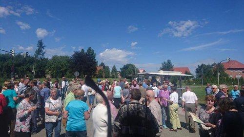 Kommunalwahl-2016-Themenradweg