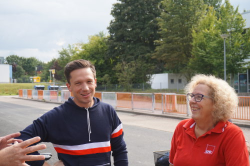Falko-Fahrradtour2.jpeg