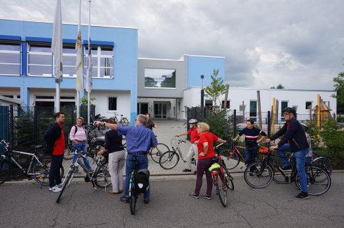 Falko-Fahrradtour3.jpeg