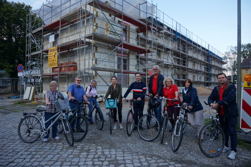 Falko-Fahrradtour4.jpeg
